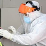 Municipalidad de Ushuaia impulsará una nueva jornada de hisopados en el Pipo
