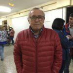 Trejo criticó el accionar del Gobierno de la provincia