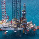 Las provincias productoras de petróleo y gas cuadruplicaron sus ingresos por regalías