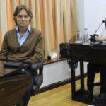 Radicales piden vacunar a trabajadores del sector turístico de la provincia
