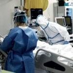 Se detectaron 251 nuevos casos de COVID-19 en la última semana en la provincia