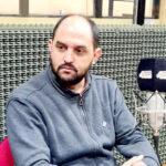 Greve esperará el pronunciamiento de la justicia frente al reclamo de los municipios