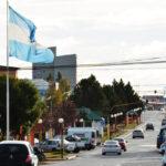 El Municipio de Río Grande apunta a captar parte de una demanda anual de siete mil empleos