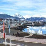 Las cámaras empresarias reclaman certeza a las autoridades de Turismo de Nación