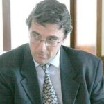 Superior Tribunal de Justicia rechazó planteo del Fiscal de Estado