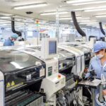 Newsan tomará 470 trabajadores para las plantas de Ushuaia