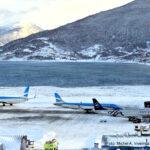 Querciali confirmó la reposición de vuelos directos a Córdoba a partir de septiembre