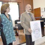 Battaini y Muchnik participarán del foro federal para generar un Código de Ética para la justicia argentina