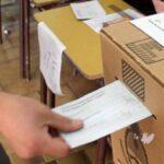 Hay 141.557 fueguinos en condiciones de votar
