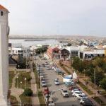 El Municipio de Grande anunció la agenda de actividades por el Centenario de la ciudad.