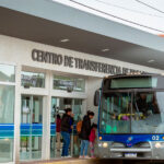 City Bus firmará contrato con el Municipio de Río Gallegos y es incierta su continuidad en la ciudad