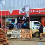Gobierno apuesta al acuerdo de todos para la reactivar Digital Fueguina