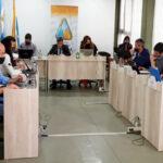 Hoy realizarán la sexta sesión ordinaria en el Concejo Deliberante de Ushuaia