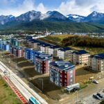 Luego de la veda el IPV comienza la construcción de 455 viviendas