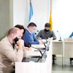 Hoy abordarán en debate ciudadano designación de calles y regulación de servicios funerarios