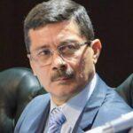 Concejal Hugo Martínez declaró de Interés Municipal importante simposio sobre Antártida