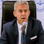 El Superior Tribunal de Justicia le puso fin a los edictos policiales