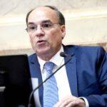 Pablo Blanco propone crear billetes de $5 mil y $10 mil