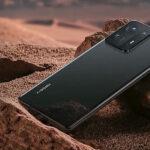 El gigante chino Xiaomi analiza fabricar smartphones en Tierra del Fuego