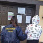 Una mujer fue detenida en Ushuaia transportando alrededor de 117 cápsulas con cocaína