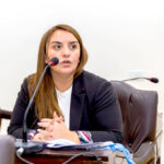 """""""El proyecto prevé un 70% de aumento del gasto"""""""