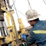 Dictaron la conciliación obligatoria para el paro de petroleros
