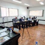 Concejales aprobaron establecer moratoria sobre tasa de Construcción