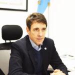 """""""El pasaje residente es necesario en provincias como Tierra del Fuego"""""""
