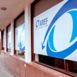 Nueva recategorización de la Agencia de Recaudación Fueguina