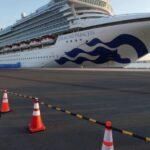 La empresa de cruceros Hurtigruten deja de operar en Ushuaia y se muda a Chile