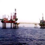 Aguirre detalló los beneficios de la ley de promoción de hidrocarburos