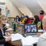 Esperan lograr dictamen unificado por plan integral para pacientes oncológicos infanto juveniles