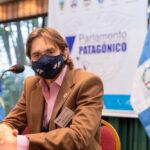 El radicalismo rechaza el avasallamiento de la soberanía pretendida por el gobierno chileno
