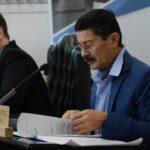 Preocupa el avance de la logística inglesa en Malvinas