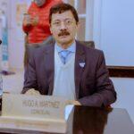"""""""El año que viene se generarán más de dos mil puestos de trabajo en Río Grande"""""""