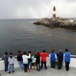 Tierra del Fuego uno de los destinos más elegidos en la segunda edición de PreViaje